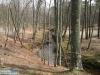 orzechowo-rzeka-5