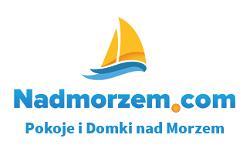 Nadmorzem.com - pokoje i domki nad morzem